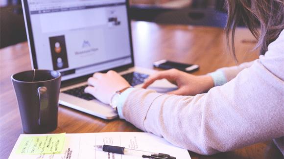 Minuta LGPD para Microempresários e Empresas de Pequeno Porte