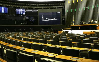 Projeto de Lei nº. 2169/2020 – Cria o Programa Especial de Regularização Tributária por força de Calamidade Pública (PERTCP)