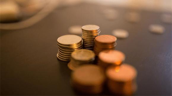 STF decide que Taxas de cartões integram a base de cálculo do PIS e da Cofins