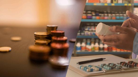 Autorregulação das Farmácias: O que é e quais os seus efeitos