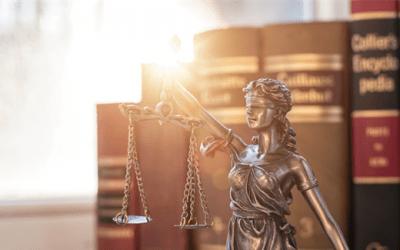 Habilitação de crédito decorrente de decisão judicial