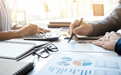 Compliance tributário: Revisão tributária de ICMS