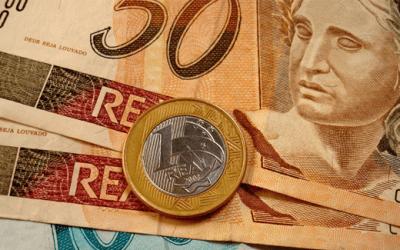 Justiça concede direito a crédito do PIS/COFINS sobre taxas pagas a administradoras de cartão de crédito