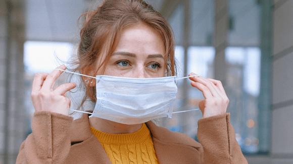 Coronavírus como acidente de trabalho e a obrigatoriedade da emissão da CAT