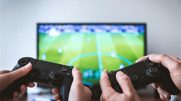 Governo reduz alíquota do IPI para o setor de jogos eletrônicos
