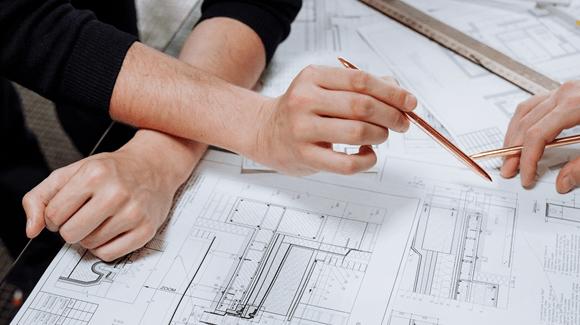 Novos Procedimentos de Regularização de Obras da Construção Civil
